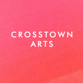 crosstown arts logo red webready