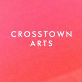 crosstown arts logo red webready