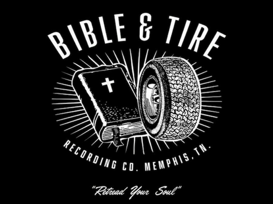 Bible & Tire Recording Company Announces Release by Dedicated Men of Zion