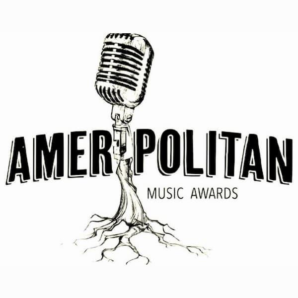Dale Watson's Ameripolitan Awards Wrap