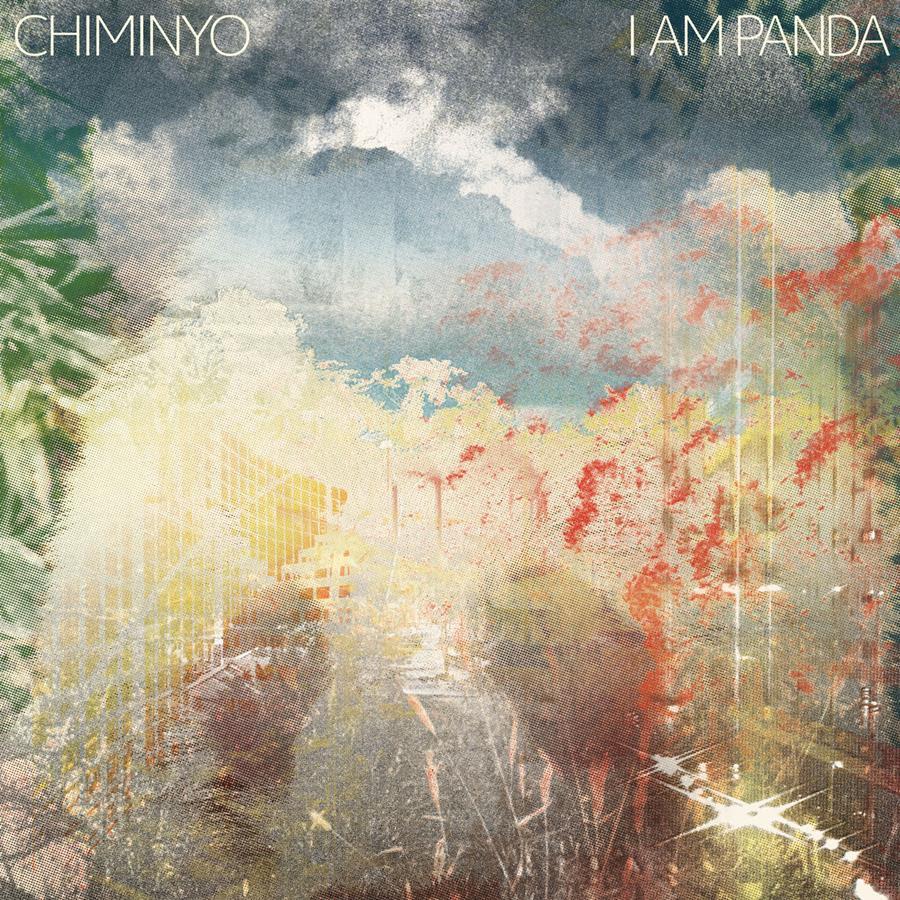 Chiminyo Single Art - Credit Karolina Wielocha
