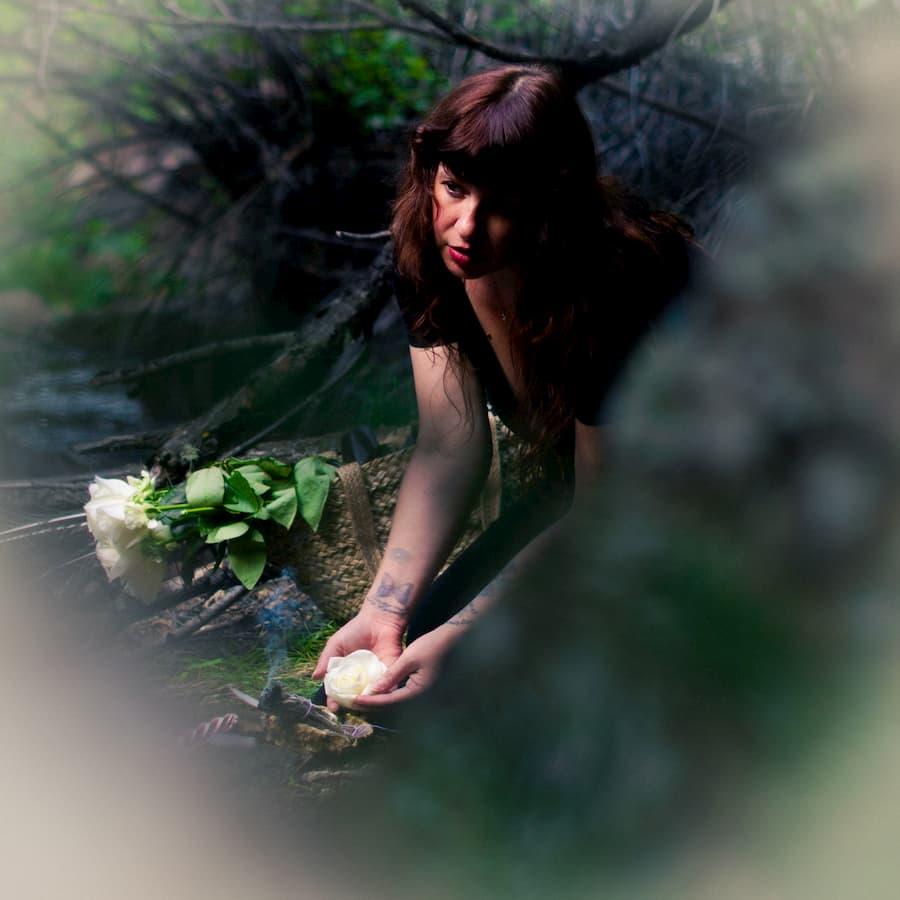 Xanthe Alexis - Square - PC Inaiah Lujan