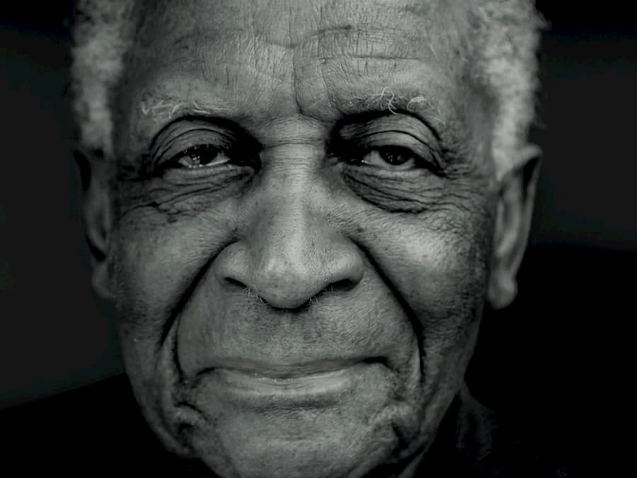 NPR Reviews Abdullah Ibrahim's 'The Balance'